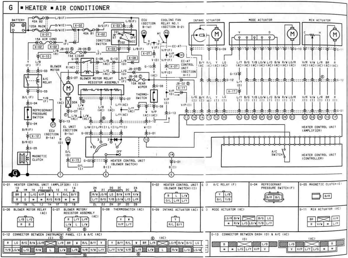 Show Posts - halfspec on current relay wiring diagram, 3-way switch diagram, 12 volt strobe light wiring diagram, msd ignition wiring diagram, msd 6al wiring diagram, 7al 2 wiring diagram, how does a light switch work diagram, 1992 dodge dakota wiring diagram,